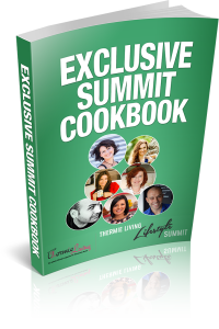 Exclusive_Summit_Cookbook_00