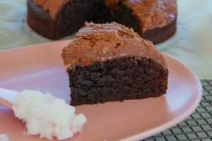 Screen Shot 2016-04-07 at 12.10.37 pm